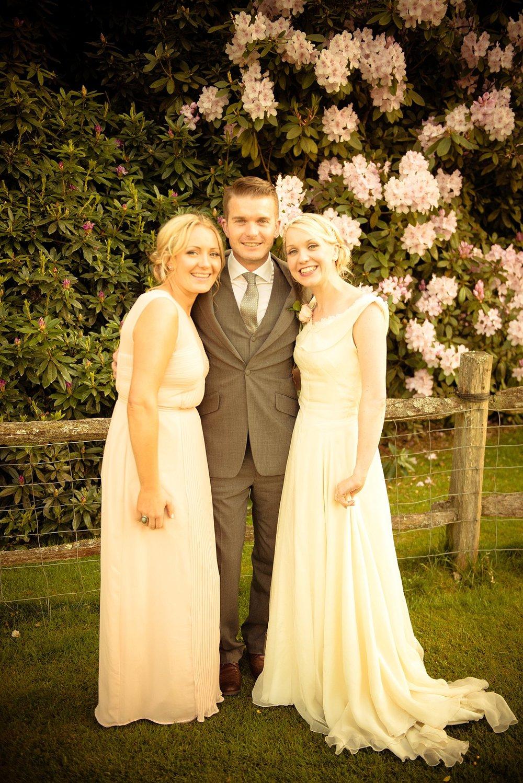 Vintage Amy Wedding Styling-My Vintage Wedding-My Family
