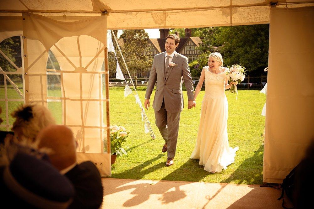 Vintage Amy Wedding Styling-My Vintage Wedding-Pashley Manor Gardens English Country Garden Wedding