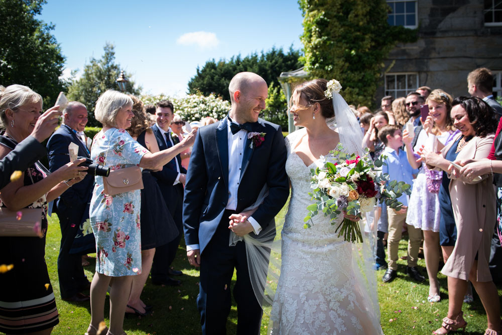Vintage Amy Wedding Styling-Selina and Daves Romantic Wedding-Tunbridge Wells Kent