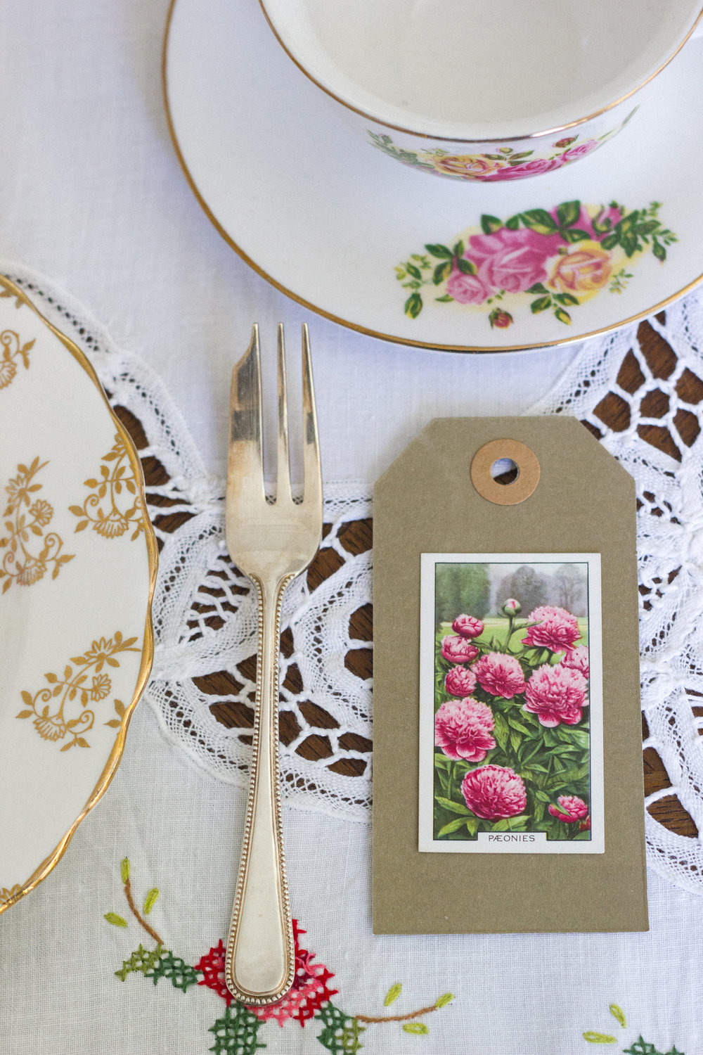 Vintage Amy Wedding Styling and Hiring-Vintage China Hire-Kent and Sussex