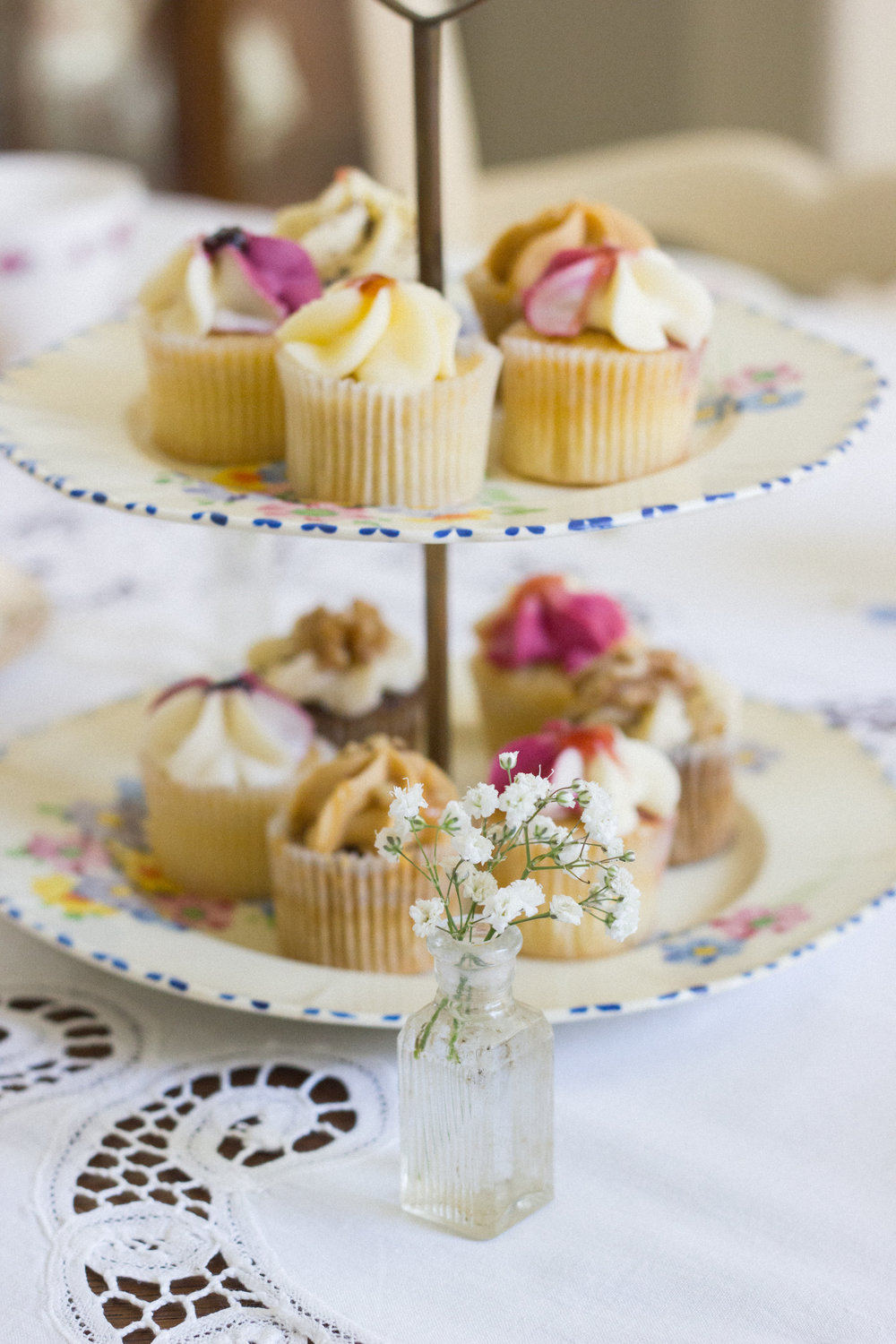 Vintage Amy Event Styling and Hiring-Vintage Afternoon Tea China Hire-China and Prop Hire Kent and Sussex