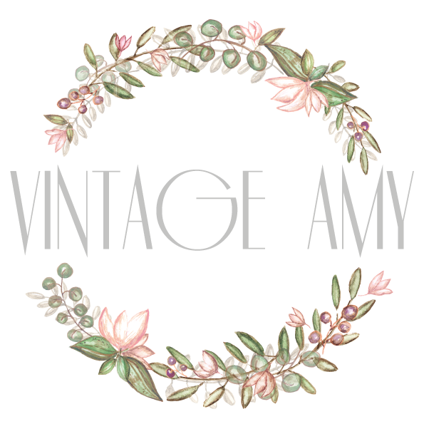 vintageamy.co.uk