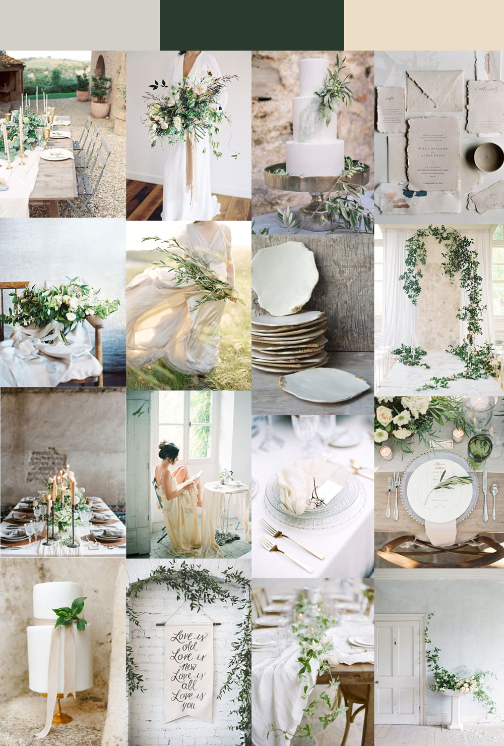 Photography in order:  Savan Photography  |  Jessica Lorren  |  Alexis Rose Photography  |  Idyll Paper  |  Michelle Boyd  |  Jose Villa  |  Etsy  |  Bonnie Sen Photography  |  Valentina Glidden  |  Darya Kamalova  |  Jon Cu  |  J Lane Photography  |  C  lare Graham  |  Your Wedding Project  |  Carmen Santorelli  |  Taylor & Porter