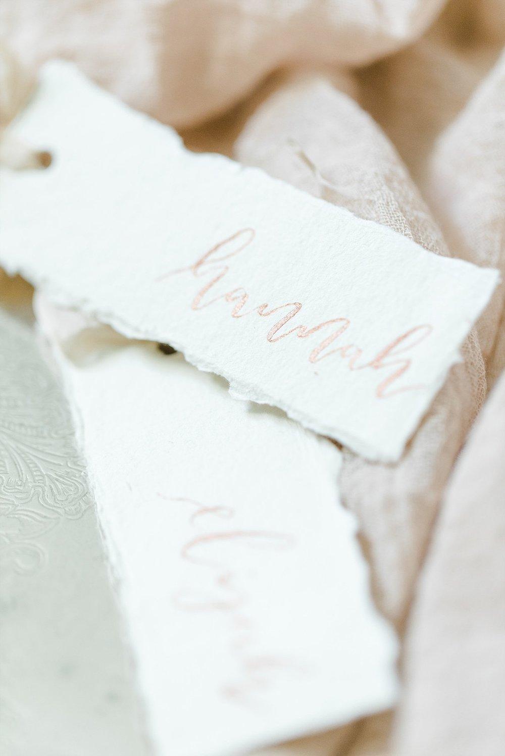 Wedding Stationery:  Wonderland Invites  | Styling & Photography:  Ryann Lindsey
