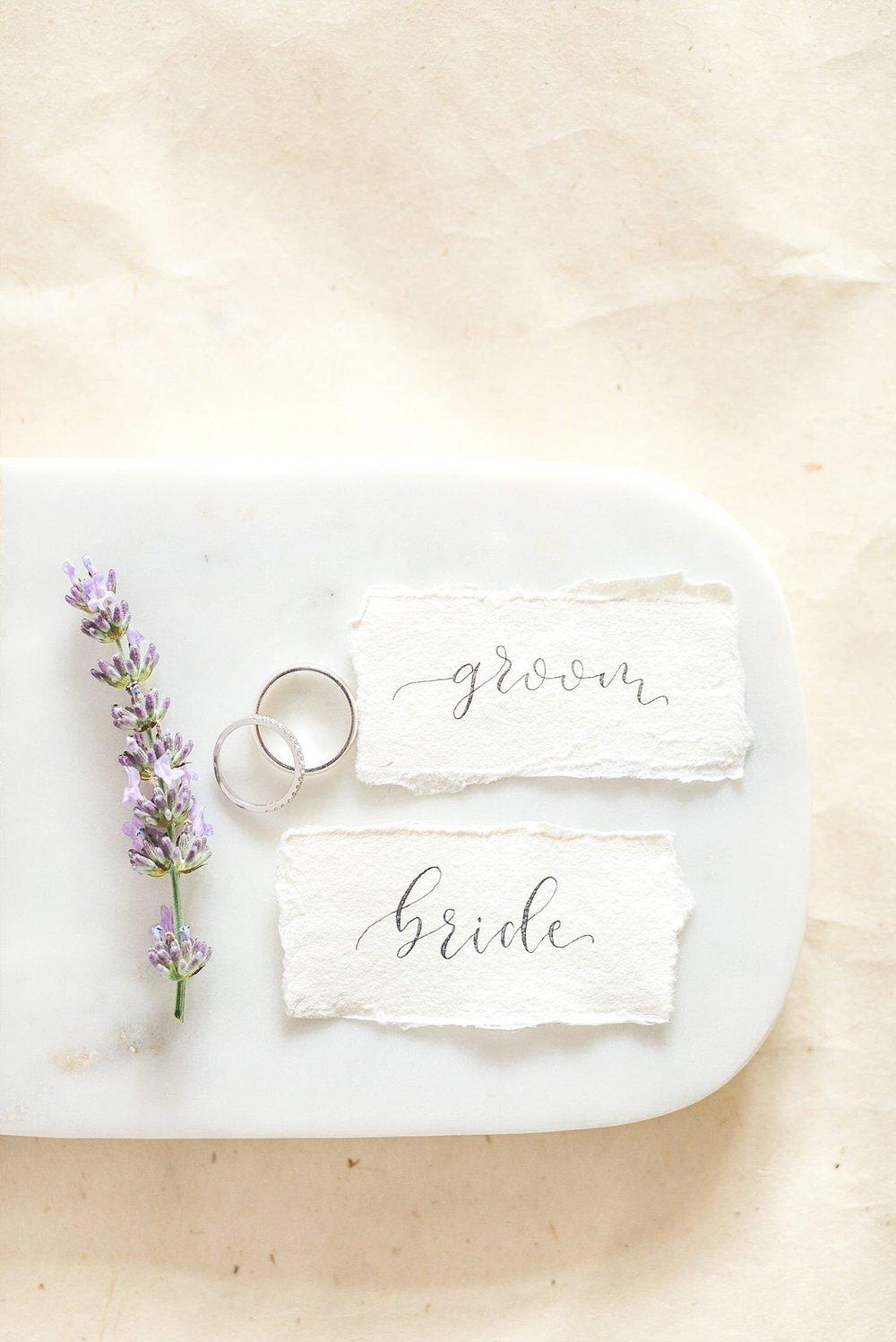 Wedding Stationery:  Mango Tree London  | Styling:  Wonderlust Events  | Photography:  Gyan Gurung
