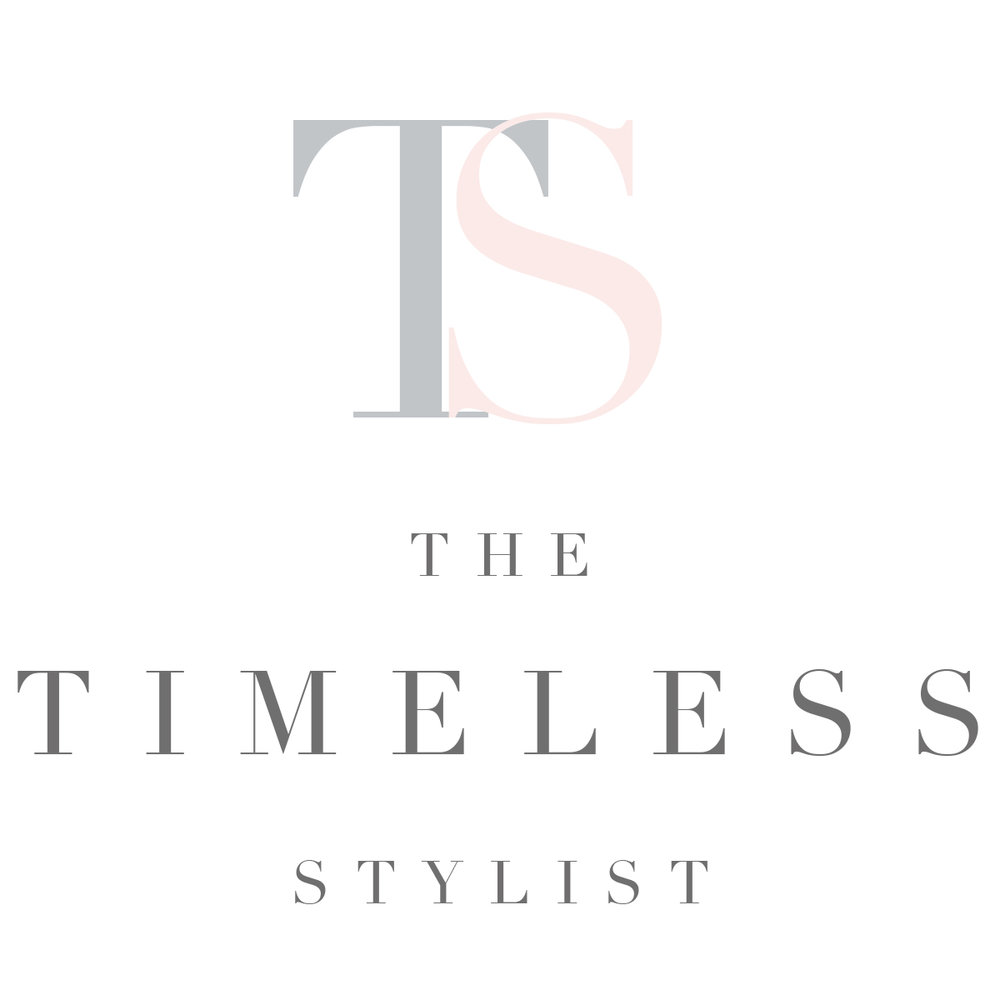 The Timeless Stylist Branding-UK Wedding Design and Styling