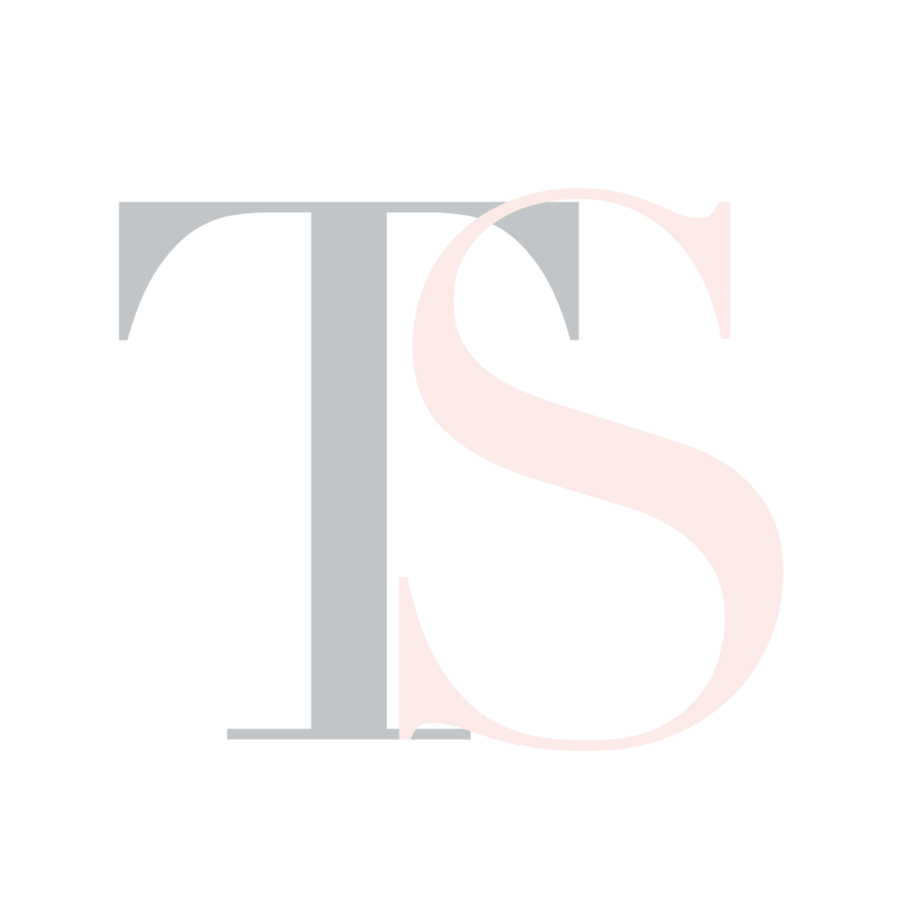 The Timeless Stylist-Romantic and Elegant Branding-UK Wedding Design and Styling
