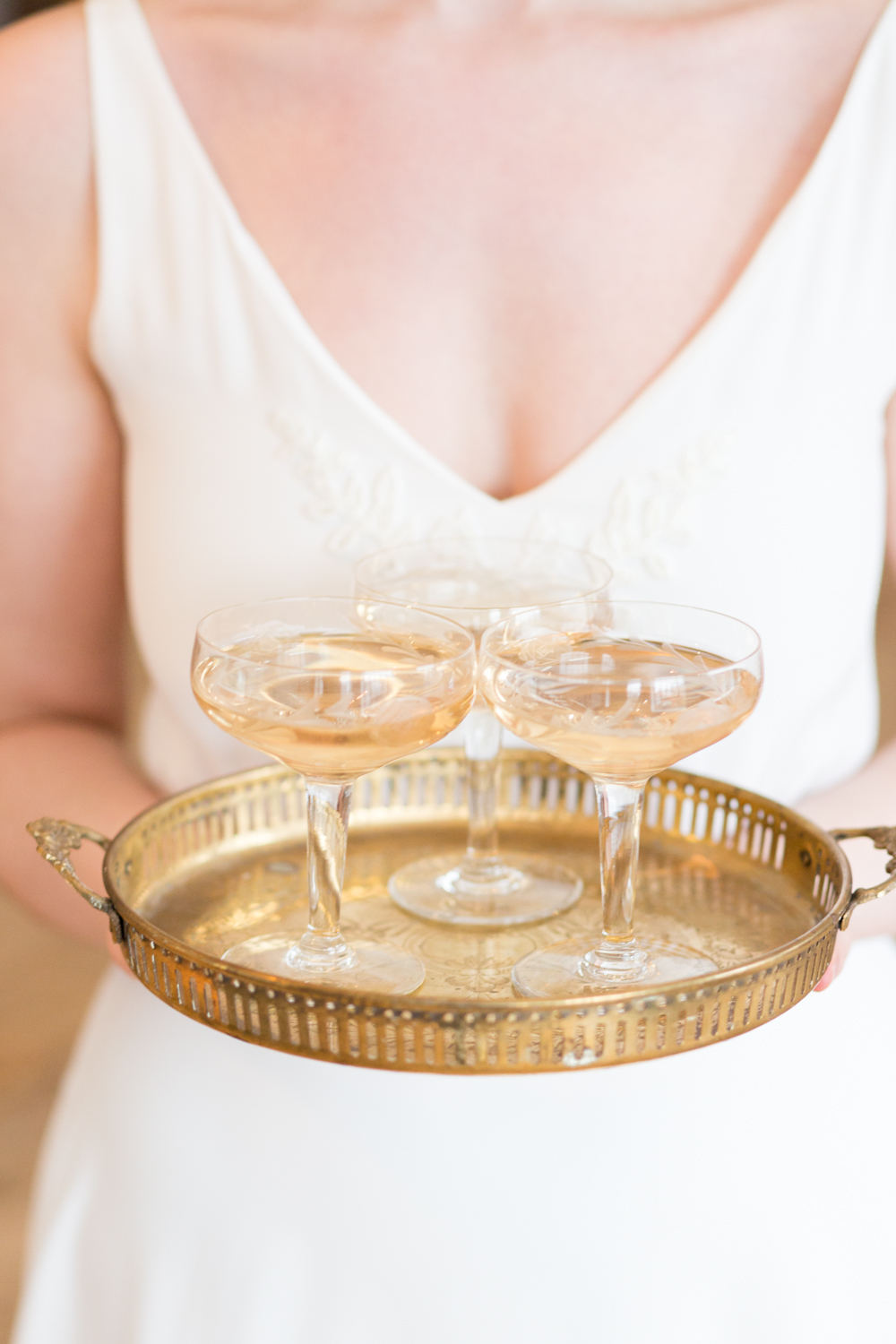 The Timeless Stylist-Antique Wedding Glasses.jpg