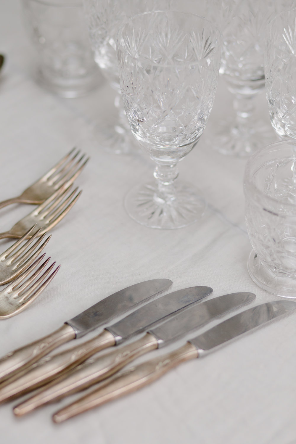 The Timeless Stylist-Antique Cutlery.jpg