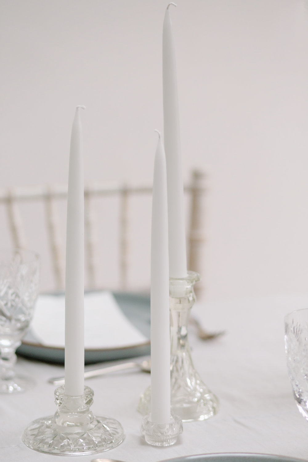 The Timeless Stylist-Cut Glass Candle Holders.jpg