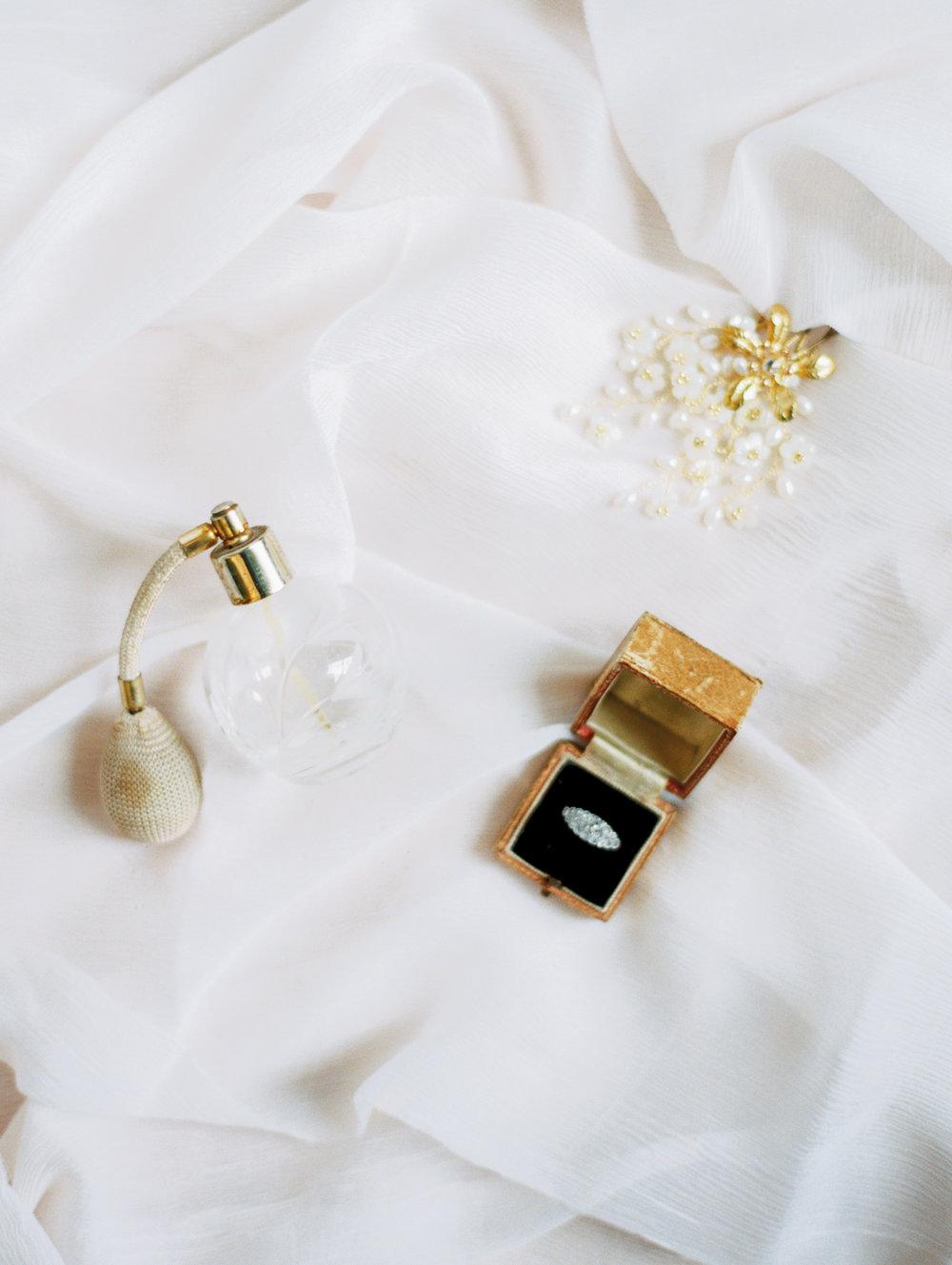 The Timeless Stylist-Antique Perfume Bottle.jpg