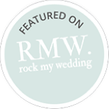 rock-my-wedding-badge.png