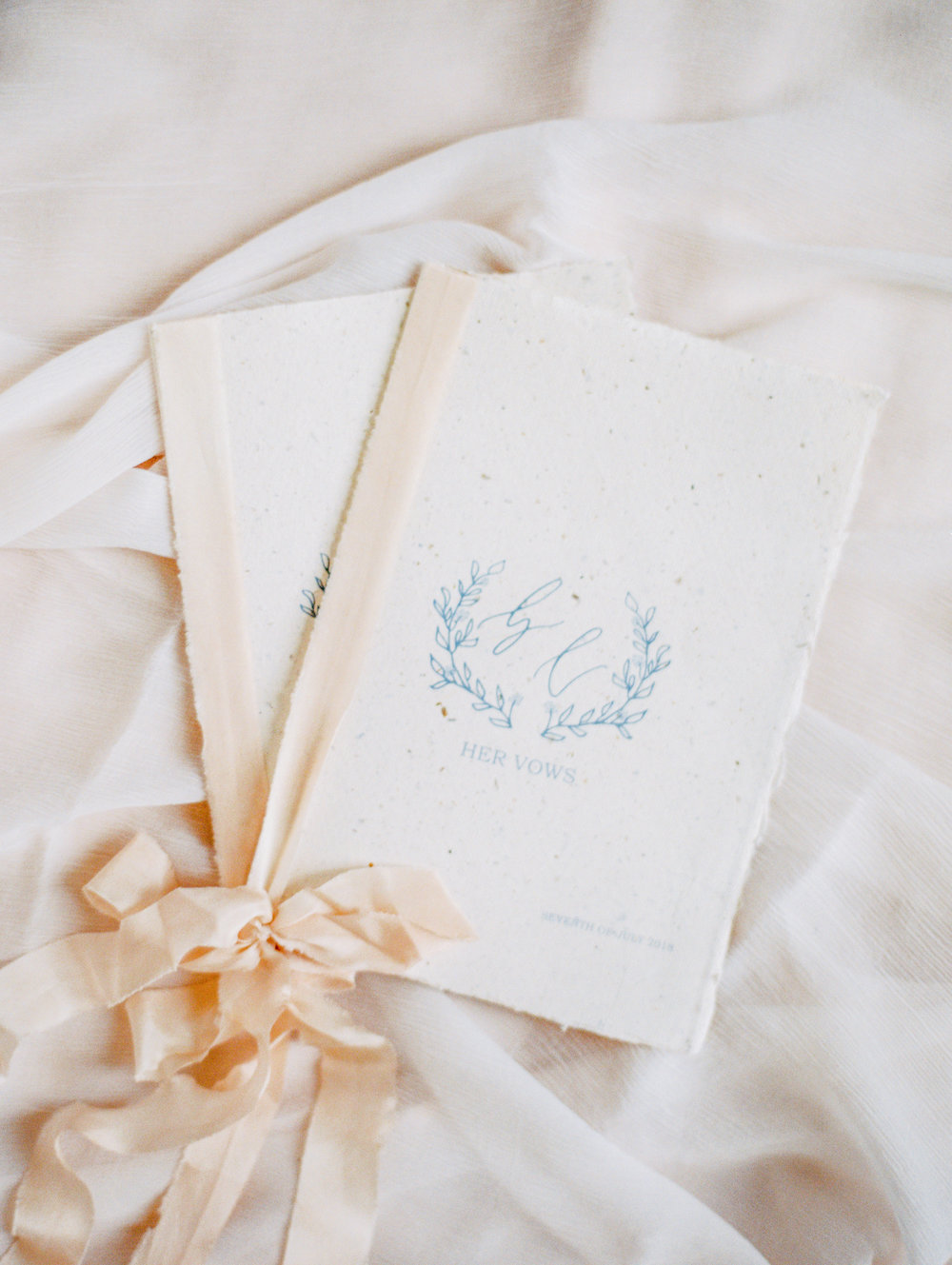 The Timeless Stylist-Elegant and Romantic Wedding Styling-Fine Art Vow Books.jpg