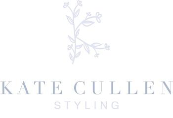 kate cullen styling logo low res.jpg