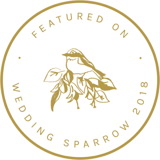 FEATURED-ON-WEDDING-SPARROW-1-e1530270829645.png