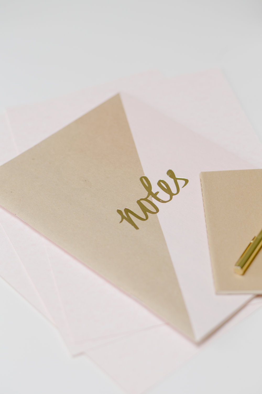 The Timeless Stylist-How to Create a Wedding Moodboard-Wedding Stylist UK