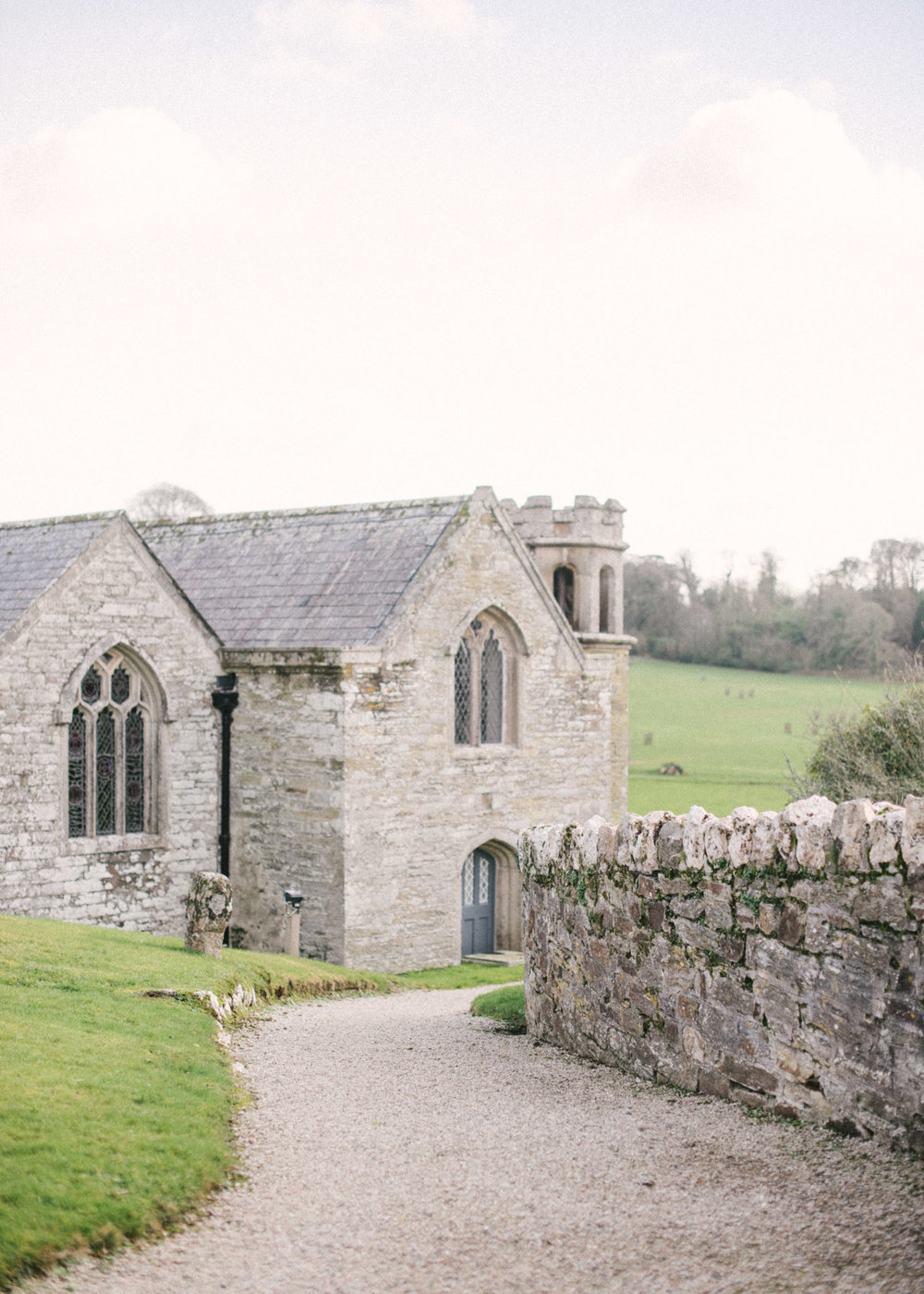 Boconnoc Cornwall Wedding Venue-Stately Home Wedding-The Timeless Stylist-Wedding Design Styling and Coordination