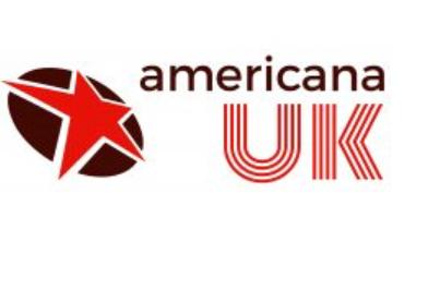 Americana-UK Review
