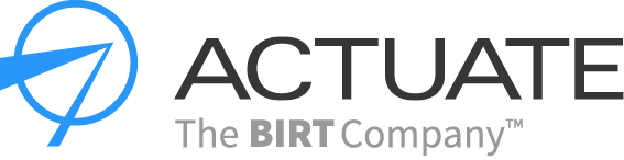 Actuate_Corporation_logo.png