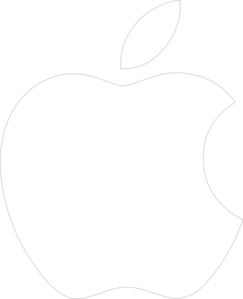 Apple_Logo_Solid_White.png