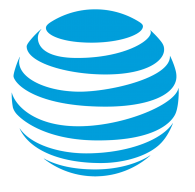 ATT-logo-2016-350x302.png