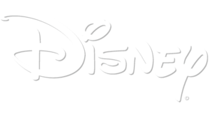 disney-logo-white-png.png