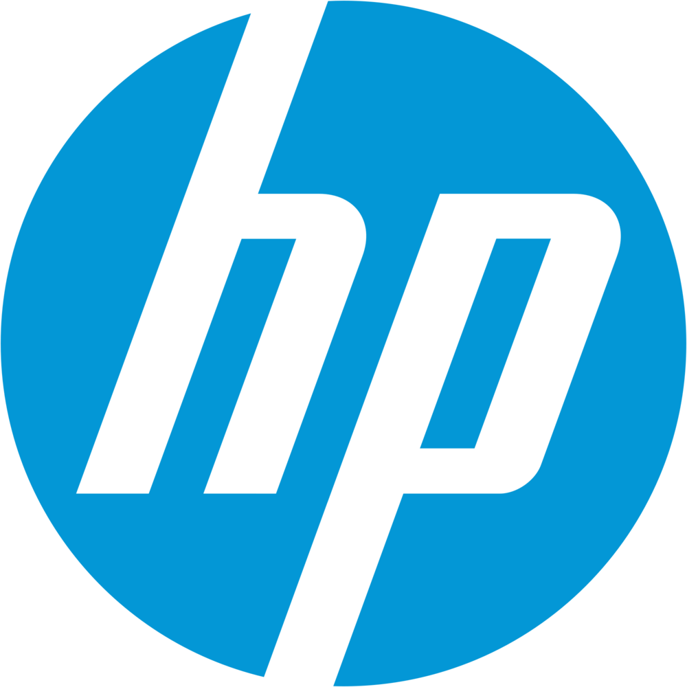 hp-png-hp-logo-transparent-background-the-result-is-that-our-clients-benefit-from-strong-coordinated-solutions-with-partners-we-know-2000.png