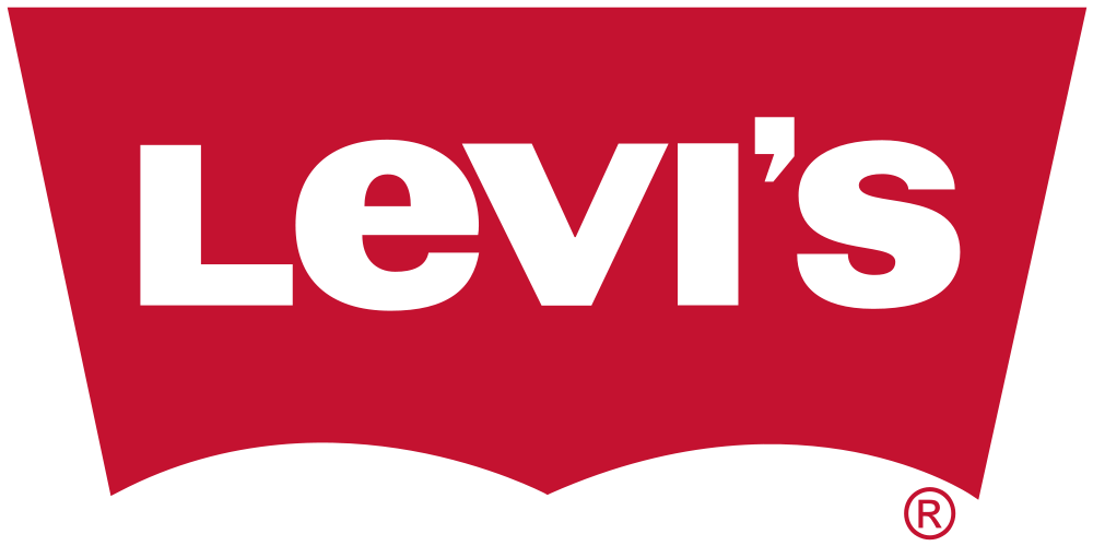 levis.png