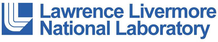 LLNL-logo.png