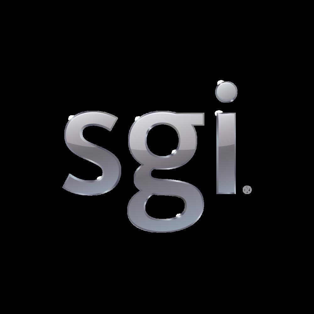 SGI_logo_platinum_lg.png