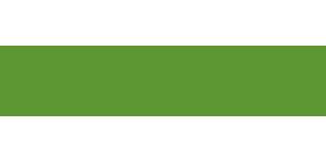 shaklee-logo-300x150.png