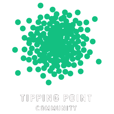 tipping point 400 x 400 white.png