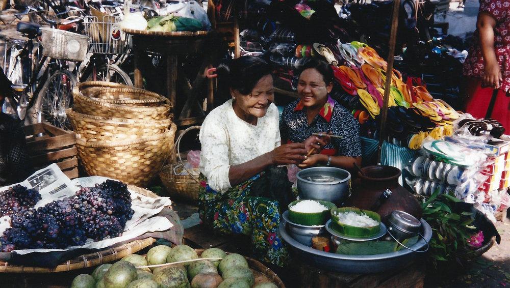 Burma Market.jpeg