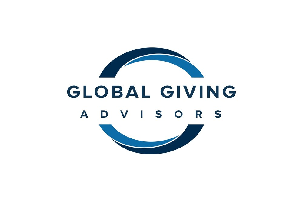 global_giving_advisors_logo