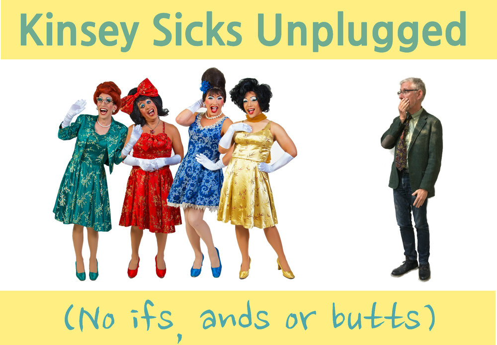 Kinsey Unplugged - With Text.jpg