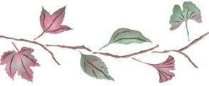 leaf-border.jpg