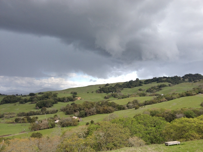 Weather-SonomaMtn.jpg