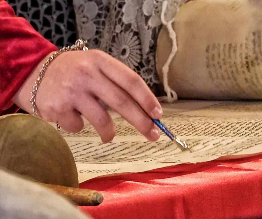 Torah-2019.jpeg