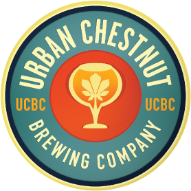 urban-chestnut-brewing-company.png