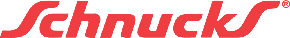 schnucks-logo.png
