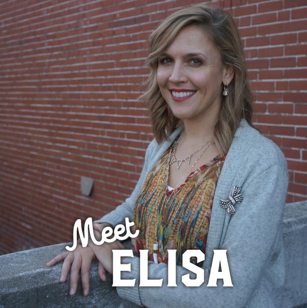Meet-Elisa.png