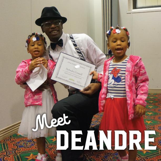 Meet-DeAndre.png