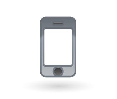 img-svcs-mobile.jpg