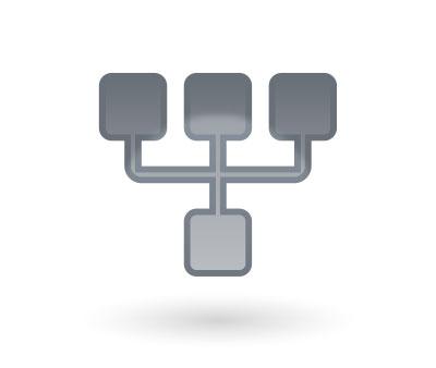 img-svcs-network.jpg