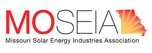 Missouri Solar Energy Industries Association