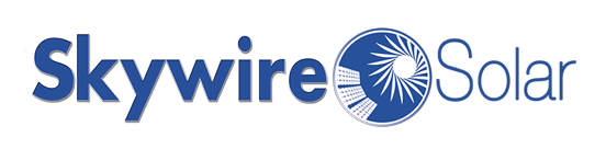 skywire logo.png