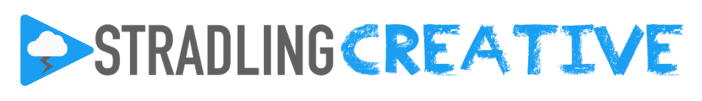 Stradling_logo_with text.png