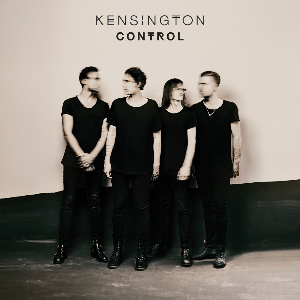 Kensington-Control-2016-2480x2480.jpg