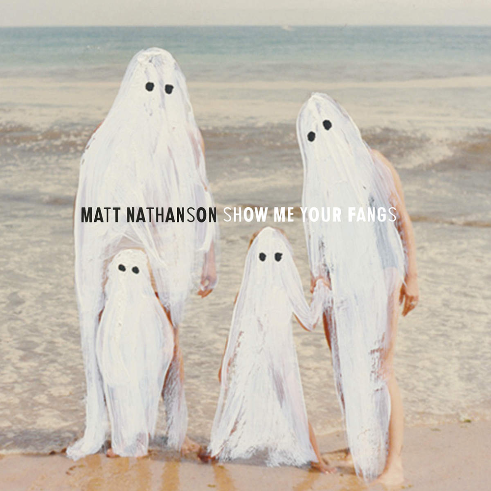 Matt-Nathanson-Show-Me-Your-Fangs-2015-1200x1200.png