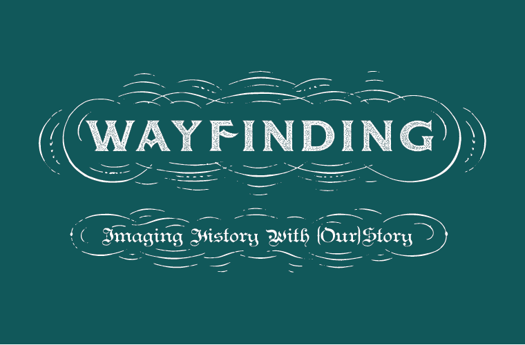 Wayfinding-Thumb.png